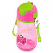 <b>Детские бутылочки</b> Tefal в Сочи (500 товаров) 🥇