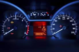 Audi Q5 Emission Control System Warning Light Consequences Of Driving With The Emissions Light On