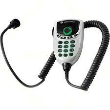 motorola desk base microphone hmn1050c hmn1050a hmn1050d astro motorola oem hmn4079e xtl5000 keypad mobile microphone