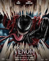 Venom 2 Footage Leaks Include Carnage ...