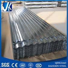 china cold rolled galvanized corrugated steel sheets china sheets galvanized steel