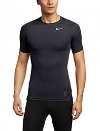 Nike Compression Shirt Size Chart Nike Mens Dri Fit Pro Cool Compression Shirt Mudder Shop Us