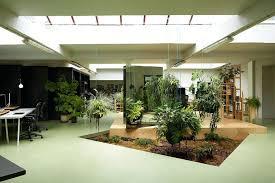 garden office design ideas. Garden Office Ideas Uk Indoor Design 1861 Contemporary Better Homes And Home
