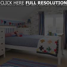 Small Picture Small Bedroom Decorating Ideas Home Design Trends 2016 Girls For