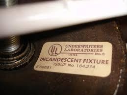 antique chandelier info please archive wetcanvas and stunning underwriters laboratories chandelier view 1 of 25