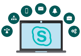 Skype For Business Pbx Replacement Xmedius Call Control Solution