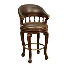 patio bar chairs sears. large size of craftsman bar stool plans sears patio stools chairs o