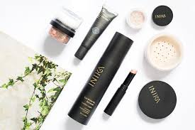 inika have to be one of my favourite natural makeup brands i ve tried a few s from their range now and have never been disappointed