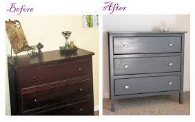 bedroom spray paint bedroom furniture on bedroom how to spray paint furniture nice decoration 12 spray