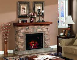 electric fireplace target new dynasty led electric fireplace insert reviews wayfair fireplaces