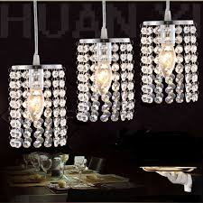 modern led double spiral crystal chandelier lighting for foyer stair staircase bedroom hotel hallceiling hanging suspension