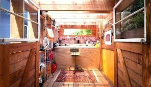 shed lighting ideas. Garden Shed Lighting Ideas Storage Quchan E
