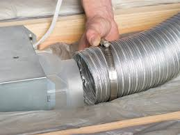 How To Insulate A Bathroom Fan Vent Pipe  Look Here  Good - Insulating a bathroom