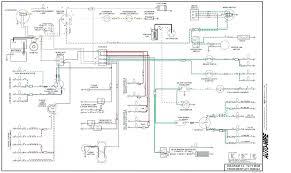 house electrical wiring diagram symbols jobdo me electrical wiring symbols pdf house electrical wiring diagram symbols large size of house wiring diagram symbols schematic app electrical software