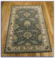 outdoor rugs menards outdoor area rugs rugs home design ideas outdoor rugs large outdoor rugs menards