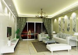 color design for living room. best living room color schemes green design for l