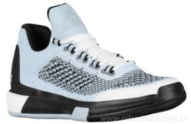 adidas basketball shoes 2015. wholesale basketball shoes - mens adidas 2015 crazylight boost primeknit white/black/clear grey