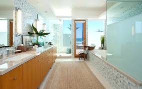 beach house bathroom design. Beach Bathroom Designs Brilliant House Design Ideas Of Best Bedroom Living Room Master Style Small
