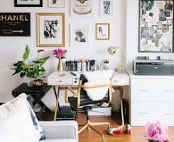 office in the living room.  room interesting images on living room office furniture living room office  furniture intended in the