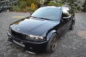 Coupe Series 2001 bmw 323i specs : BMW E46 Wagon with a 795 hp 1.5JZ Inline-Six – Engine Swap Depot