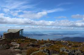 Cruise Ship Tour by Carmen - Hobart Snapshot Tours, Hobart Traveller  Reviews - Tripadvisor