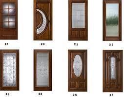 brown front doorSecond Life Marketplace  LS Hoof  doors 2 Collection of