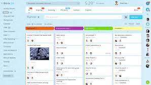 Online Timeline Creator Free Free Project Management Timeline Software