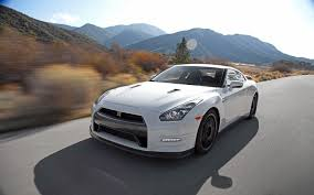 nissan skyline 2013.  Skyline 2013 Nissan GTR Black Edition Worldu0027s Greatest Super Car Bargain   Ignition Episode 10 YouTube Inside Skyline