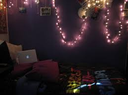 Purple Bedroom Lamps Bedroom Furniture Medium Hipster Bedrooms Tumblr Cork Table