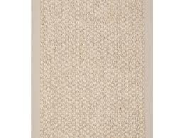 custom sisal rugs toronto