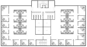 floor plan software. Building Plan Example Floor Software