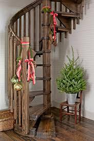 55 Homemade Christmas Ornaments  DIY Crafts With Christmas Tree Christmas Decoration Ideas