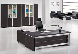executive office table design. Enchanting Simple Office Table Design Maple Modern Executive Desk Buy