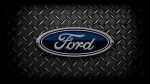 cool ford logos. ford logo wallpaper 1920 x 1080 cool logos o