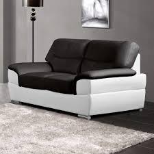 Stylish Sofas Stylish Leather Sofas Stylish Modern Italian Leather Furniture