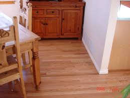 lumber liquidators burlingame earthwerks flooring reviews flooring liquidators clovis