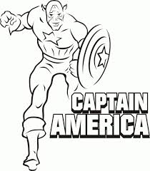 Small Picture Printable Colouring Pages For Kids Superheros Kids Coloring