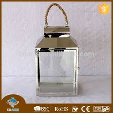 Candle Lantern, Candle Lantern Suppliers and Manufacturers at Alibaba.com