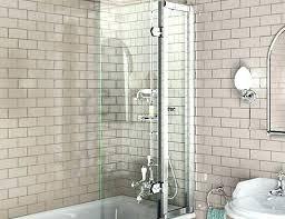 bathtub access panel access