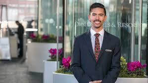 Jcpenney Associate Employee Benefits Careers Omni Hotels Resorts