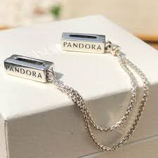 Women Other <b>Charms</b> That <b>Fit Pandora Bracelets</b> on Poshmark
