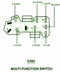 2003 nissan frontier fuse box diagram 2003 image 2005 nissan frontier coolant temperature sensor wiring diagram on 2003 nissan frontier fuse box diagram