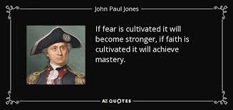 John Paul Jones Quotes Inspiration TOP 48 QUOTES BY JOHN PAUL JONES AZ Quotes