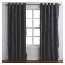 96 long curtains 96 sheer curtain panels short thermal curtains 63 inch panel