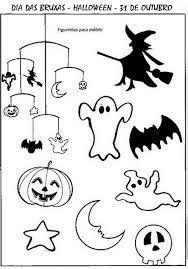 Afbeeldingsresultaat Voor Halloween Kleurplaten Vleermuis