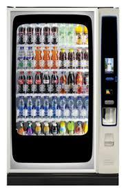 Vending Machine Rental Uk Cool Cold Drinks Rutherford Vending Vending Machine Hire Sales And