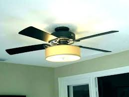 home and furniture captivating hunter ceiling fan light replacement parts on com harbor breeze stopped working