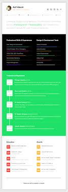 cover letter resume templates website resume website template cover letter personal resume website template web cv templat online personal templateresume templates website extra medium