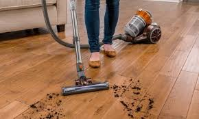 Beautiful Best Vacuum For Laminate Floors: 3 Choices From Dyson Good Ideas