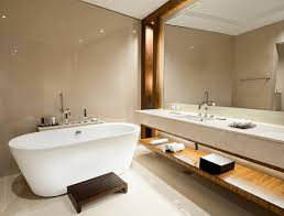 livonia mi home and property owners undertaking a remodeling project would be wise to consider the many benefits that a new tub can provides